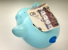 Younger people think older generations better educated about finance – survey