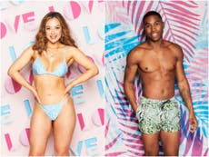 Love Island is back – but is ITV doing enough to protect contestants' mental health?