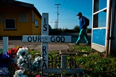These towns were 'ground zero' in America's opioid crisis – now they're fighting back