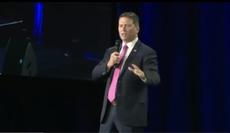Republican congressman admits gerrymandering should help GOP take back House