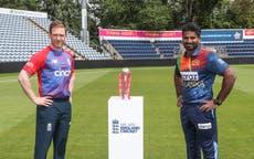 Big guns return and Redfern makes history – 5 England v Sri Lanka talking points