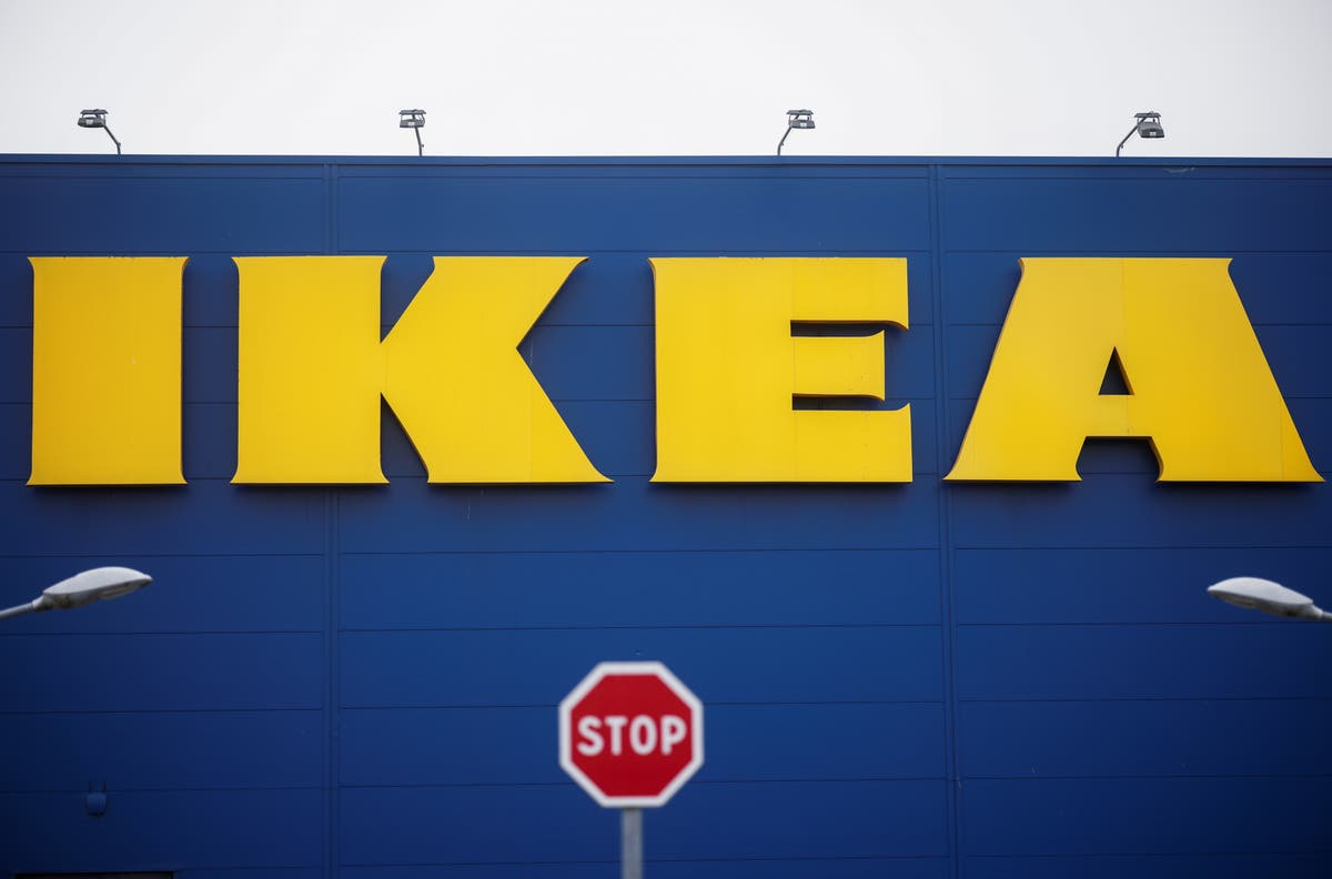 IKEA criticised for marking Juneteenth with menu of fried chicken and watermelon