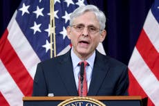 """Garland: More """"depth"""" needed to protect against cyberattacks"""