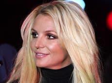 Qu'est-il arrivé à Britney Spears? Chronologie complète de la tutelle