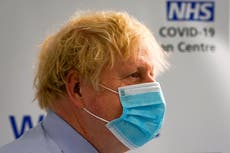 UK must be prepared for 'significant flu epidemic' this winter, says government adviser
