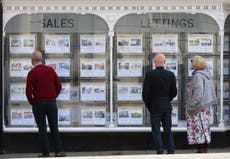 Ask a housing market expert anything as property prices soar during the pandemic