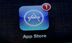 Apple argues customers will be at risk if it is forced to let people 'sideload' apps on iPhone