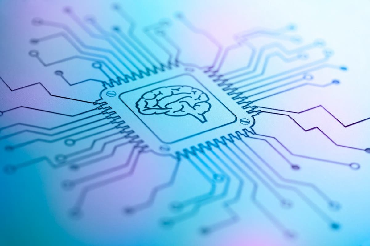 Artificial intelligence: fad or business staple?