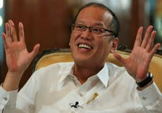 Benigno Aquino: Former Philippine president died 'peacefully in his sleep' at 61