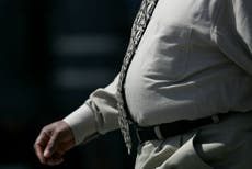UK adults avoid doctor for stomach problems, poll suggests