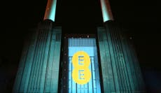 EE brings back roaming charges in Europe after Brexit