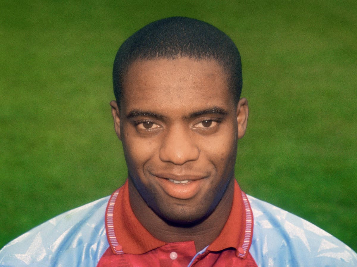 Dalian Atkinson trial: Jury discharged after failing to reach verdict