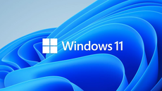 Microsoft's Windows 11 OS has a sleeker look, Xbox features, better multitasking, and Android apps built-in