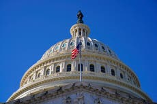 US House votes to ease entry process for Afghan interpreters