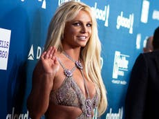Britney Spears' conservatorship an example of domestic abuse, 専門家は警告します