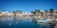 Balearics on the green list: 5 things to see, eat and do on the Spanish islands