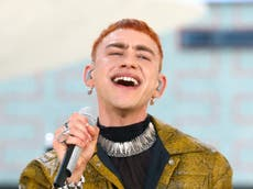 Doctor Who fans react to reports that Olly Alexander is set to replace Jodie Whittaker as The Doctor