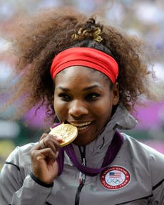 Serena Williams joins list of tennis stars to rule out competing at Olympics