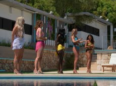 I hate myself for watching Love Island – but I can't not