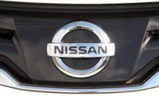 Nissan to create thousands of jobs with new battery plant
