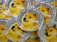 Dogecoin price surges after Elon Musk supports 'important' update