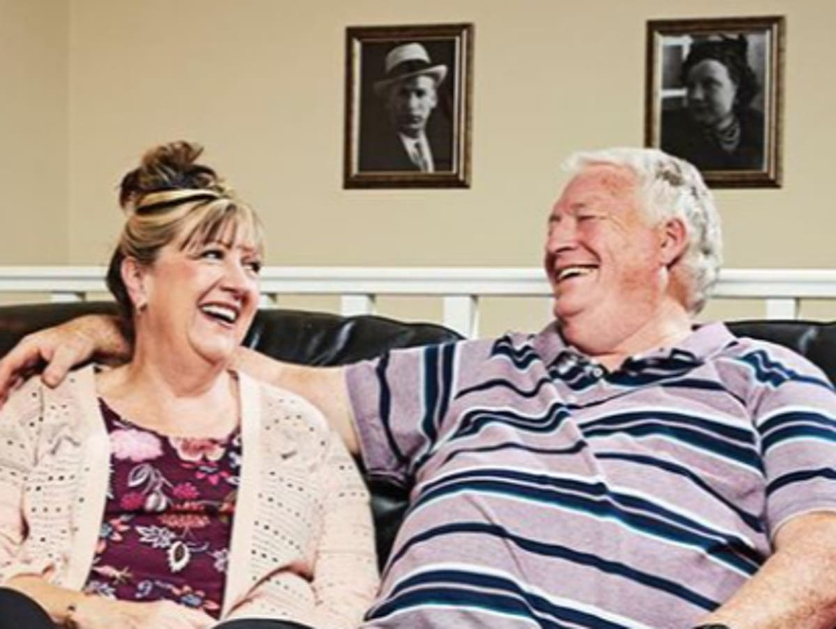 Gogglebox star Pete McGarry died from cancer days after being told he had six months to live