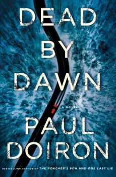 Resensie: In 'Dead by Dawn,' lawman faces hypothermia, ambush