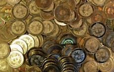 Mexico central bank swats down banking magnate over Bitcoin