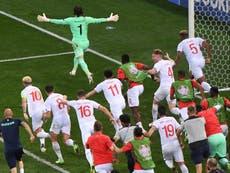 Resultado França vs Suíça: Cinco coisas que aprendemos quando Kylian Mbappe perde pênalti no Euro 2020 tiroteio