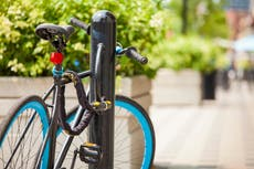 Cycling your commute? All the gear and gadgets to make your journey smoother and more comfortable