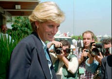 Diana legacy lingers as fans mark late royal's 60th birthday