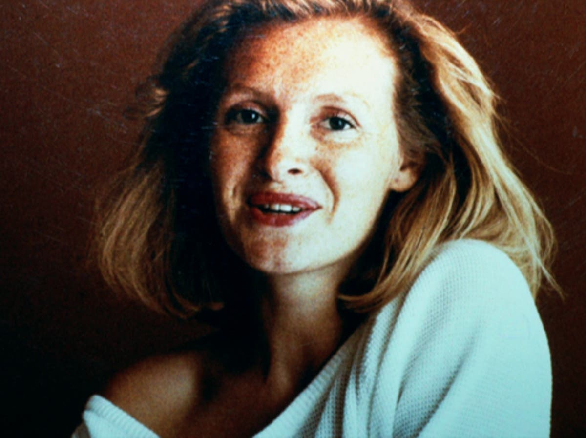 Sophie: A Murder in West Cork follows a case so compelling it'd be criminal not to make a documentary about it