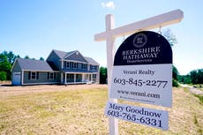 US home prices jump at fastest pace in more than 15 années
