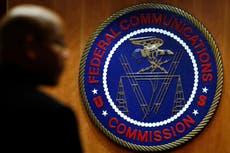 Les dirigeants du Congrès exhortent la FCC à effectuer un audit des capitaux propres