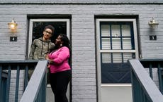 Rental assistance fell victim to politics, bureaucracy
