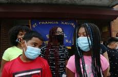 US Catholic school association seeks rebound from grim year