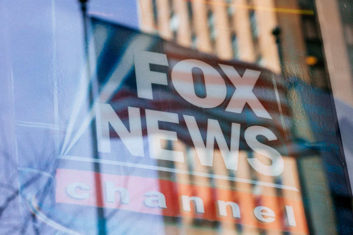 Fox News pays record-breaking $1m fine for 'wanton violations' of NYC human rights law