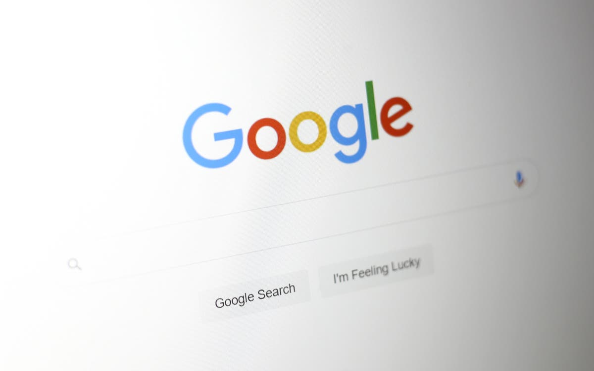 Google UK announces ad restrictions to help fight financial fraud online