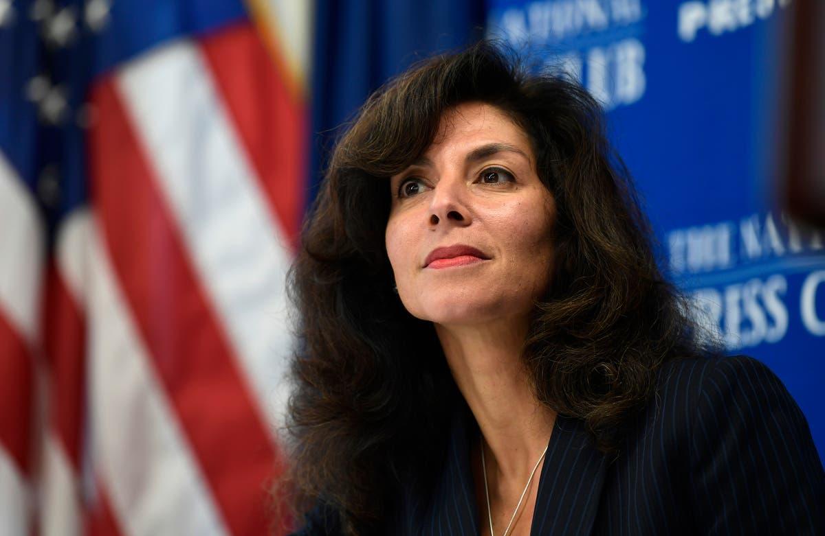Immigration judges union moves toward regaining authority