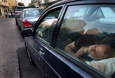 Economic crisis, severe shortages make Lebanon 'unlivable'