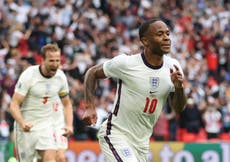 Rahim Sterling: It is time to recognise the resonance of England's leading light