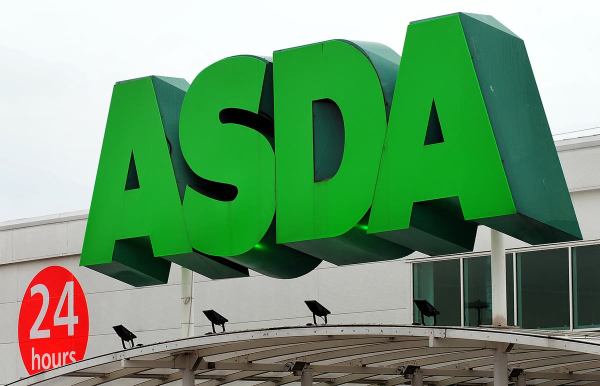 Asda launches full range one-hour delivery service