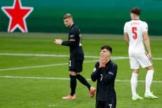 Joachim Low: Kai Havertz pays tribute to departing Germany boss