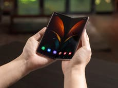 Phones that fold and flip can still be the future – if Samsung and Google show why Apple doesn't have to do it first