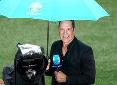 Gareth Southgate got tactics 'spot on' against Germany, David Seaman claims