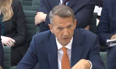 Bank of England's Haldane: Inflation to be nearer to 4% by end of year