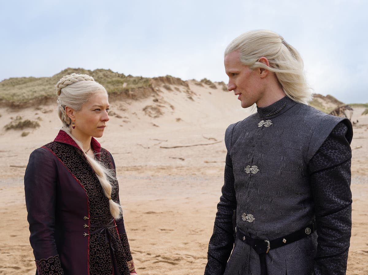 What's happening with the Game of Thrones spin-offs?