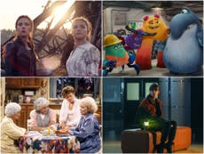 New on Disney+: Every film and TV show being added in July