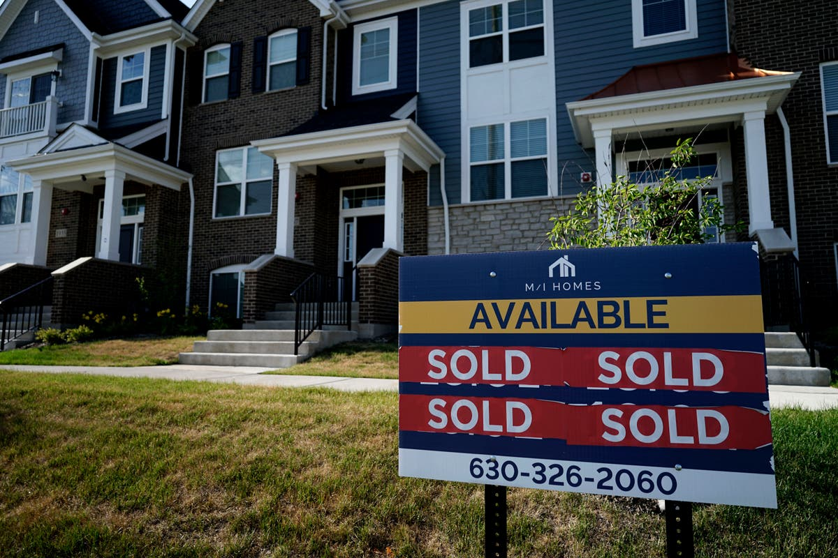 US home contract signings see big rebound in May