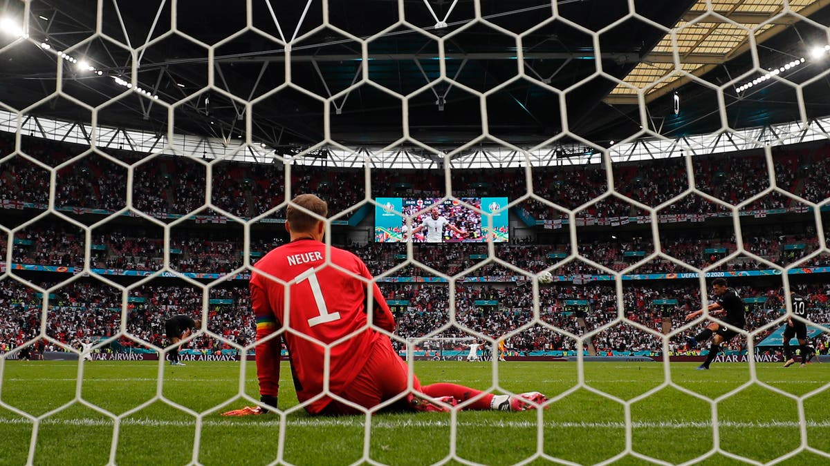 'Fatal self-delusion' – German press reflect on team's descent into 'mediocrity'